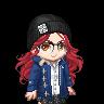 Xalent's avatar