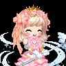 Syelle's avatar