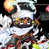 Rezroc's avatar