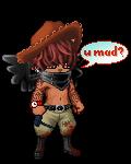 Merbal-Verder's avatar