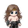 Twinnix's avatar