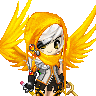 KittyT's avatar
