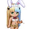 orgasmss's avatar