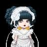 Dancing Elegance's avatar