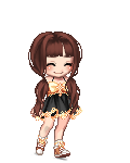 Shotokekiii's avatar