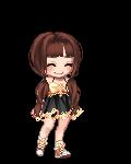 Muffinchoux's avatar