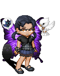 Niraleigh's avatar