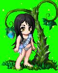 Nayatsumi's avatar