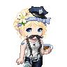 Lunastasia's avatar