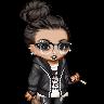 eponas's avatar