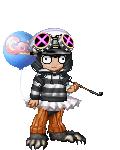 xvampire muffinx's avatar