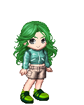 SageXxXReina11's avatar
