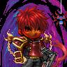xXChibiTsukixX's avatar