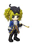 thatdrncat's avatar