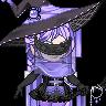 DelarStar's avatar