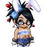 XxcOOkiemOnsterxX14's avatar