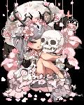 Amaimonn's avatar