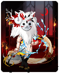 firestar4ever90's avatar