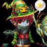Th3_Mad_Hatt3r's avatar