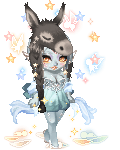 dpplgngr's avatar