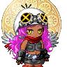 Dark Yuri 2224's avatar