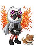 shigurgay's avatar