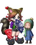Temariiscoolyay's avatar