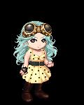 Dosesofdopamine's avatar