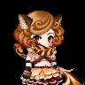 Cauf's avatar