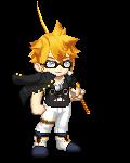 tajiri101's avatar