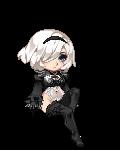 II HazukiSama II's avatar