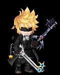 Ice Skuld's avatar