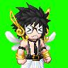 lolwhatnowaii's avatar
