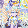 p3p574r's avatar