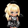 Pyra Demonia's avatar