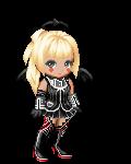 Pyra Demonia