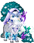 Oracle_Lallie's avatar