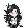 Inez Karew's avatar