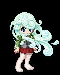 Elektra Mizunaga