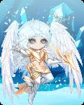 thesasuke56's avatar