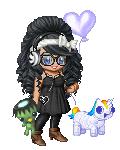 AniaRoxs's avatar