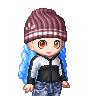 mkarate56's avatar