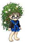 deon mule's avatar