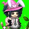 Lil Loli Bunny's avatar