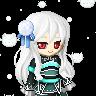Wintersmith42's avatar