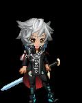 29ghtian6iapl1-5g9s71jgbs's avatar