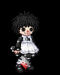 Raggedy Tatters's avatar