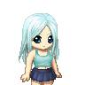Applenonsense's avatar