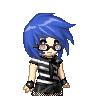 sakuralz's avatar