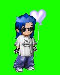 El_senor7's avatar